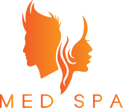 About Face Med Spa Logo